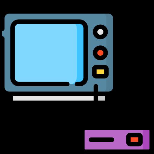 bredband via kabel-tv