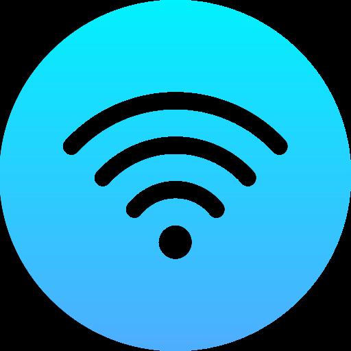 bredband.one logo