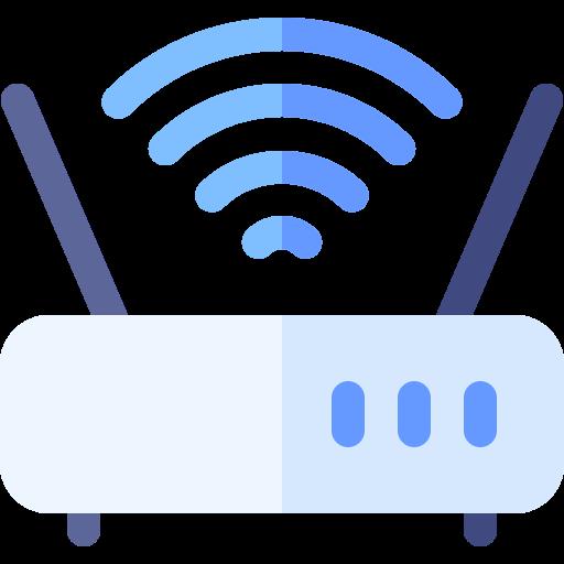 Vad är ett ADSL-bredband?